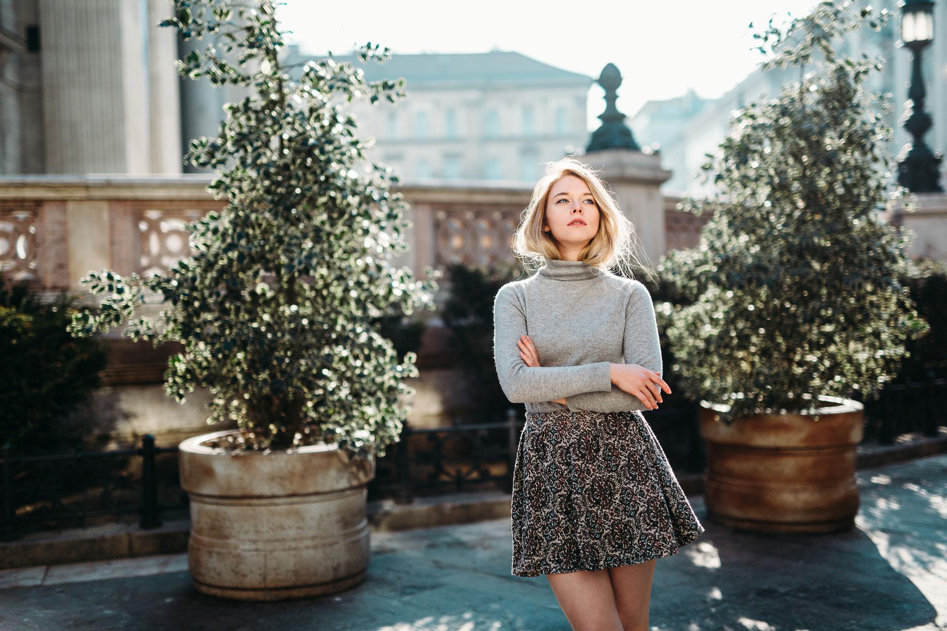 Lenart_Gabor_Budapest_fashion_Foto_IMG_9791