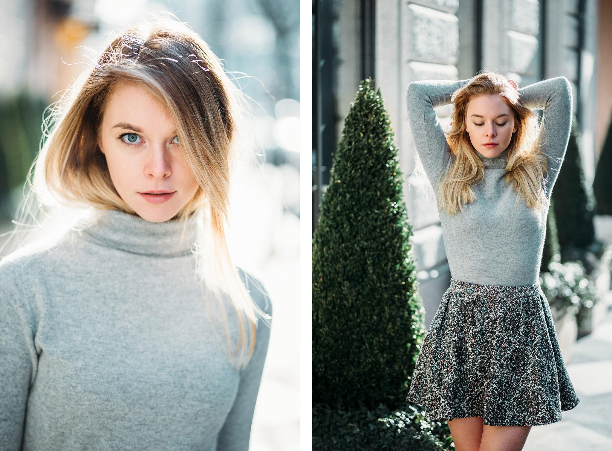Lenart_Gabor_Budapest_fashion_Foto_IMG_9970