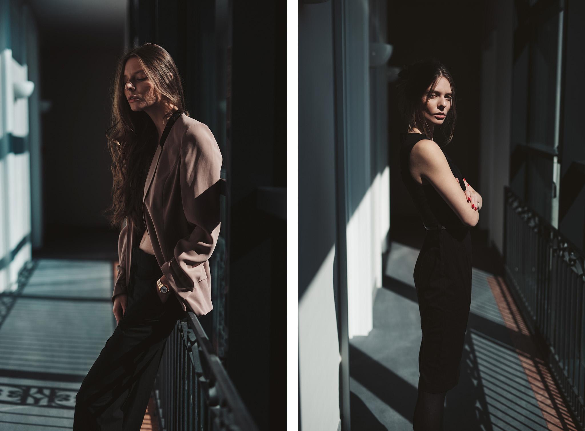 Lenart_Gabor_Budapest_fashion_Foto_IMG_4184