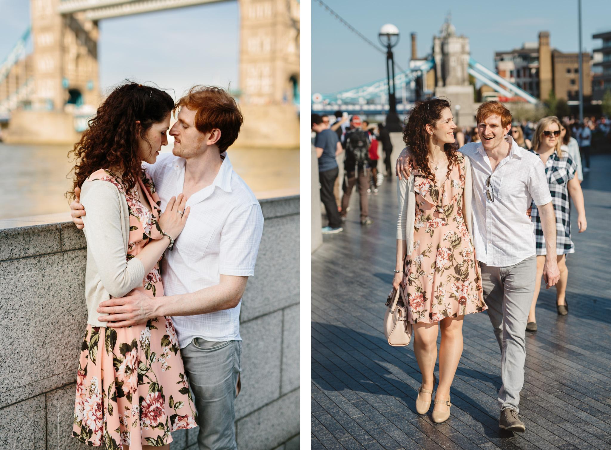 Lenart_Gabor_Budapest_London_Wedding_Photo_IMG_6830