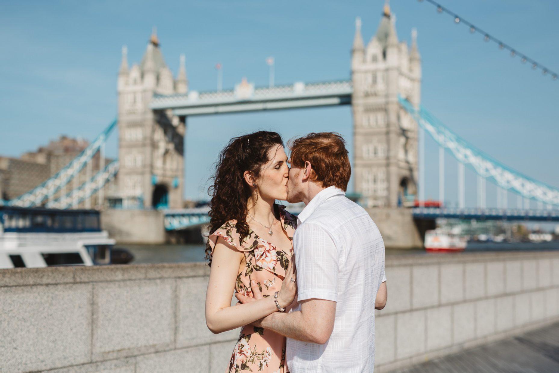 Lenart_Gabor_Budapest_London_Wedding_Photo_IMG_6922