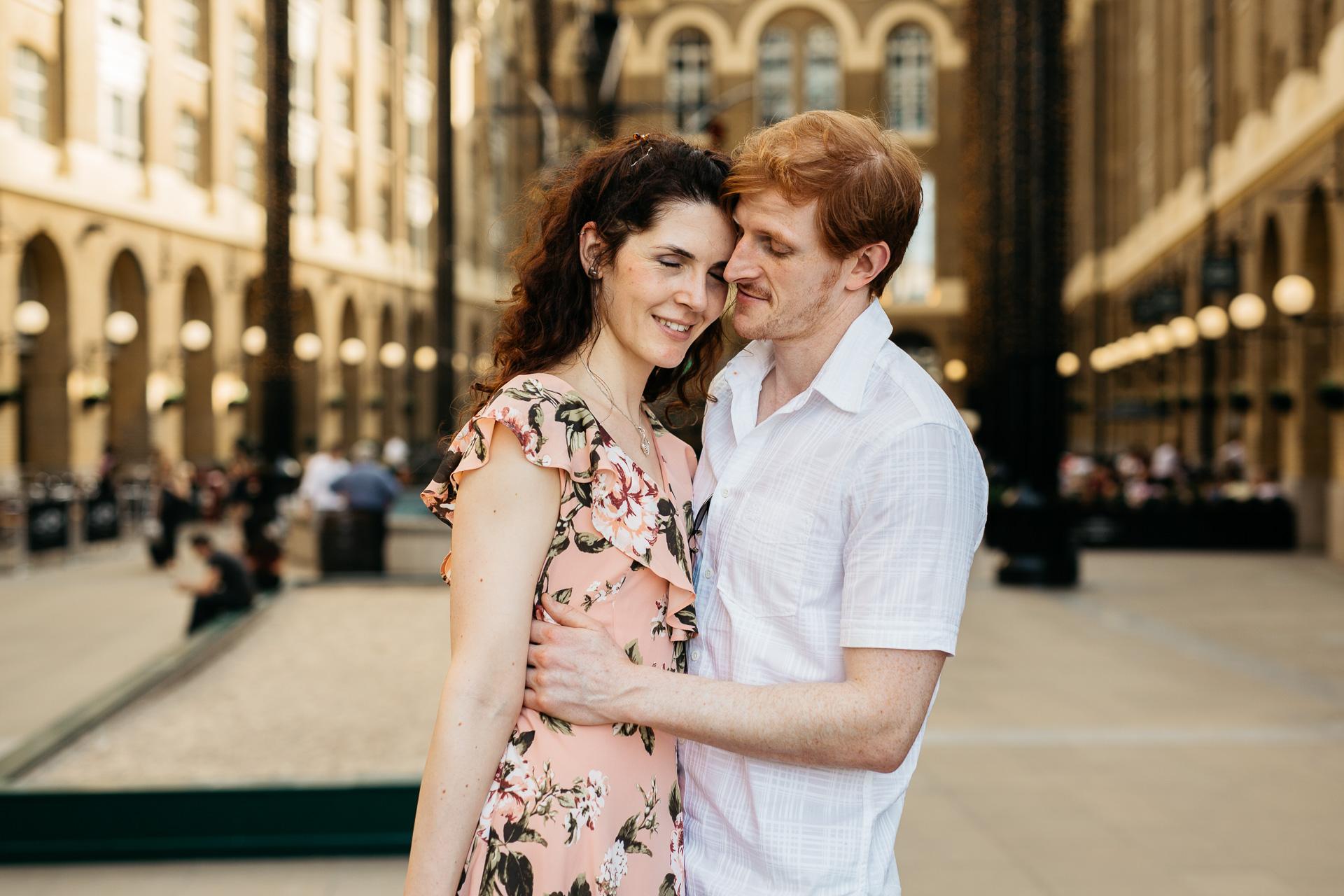 Lenart_Gabor_Budapest_London_Wedding_Photo_IMG_7068