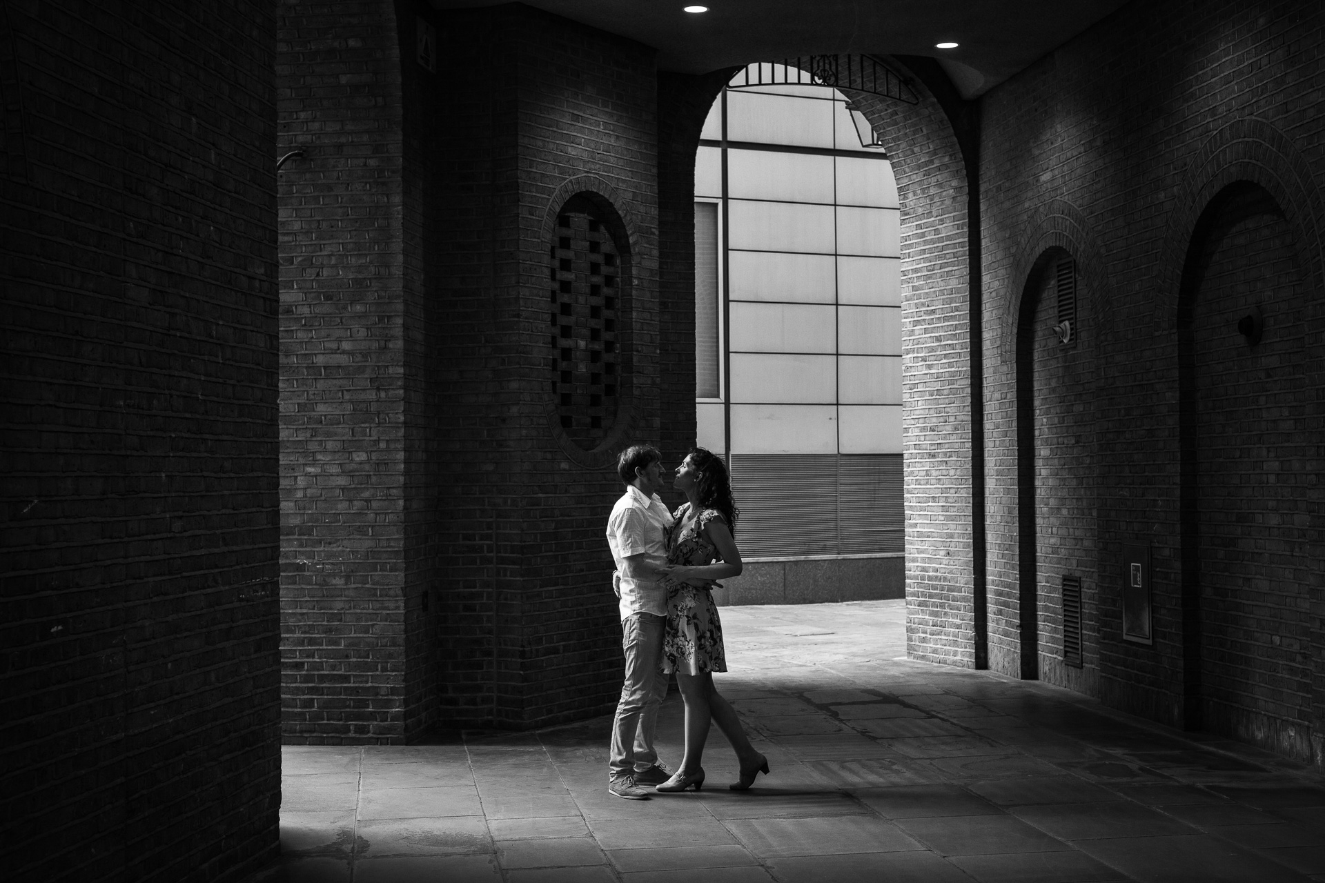 Lenart_Gabor_Budapest_London_Wedding_Photo_IMG_7142