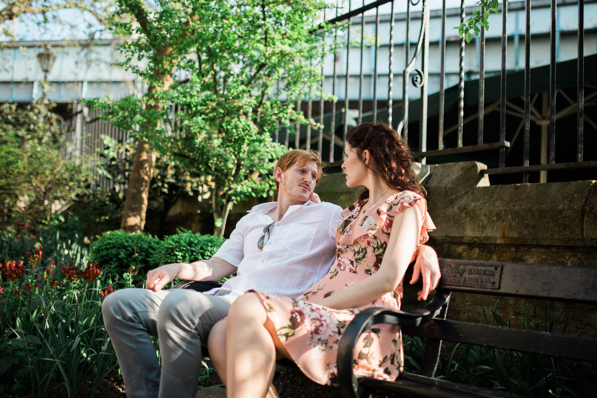 Lenart_Gabor_Budapest_London_Wedding_Photo_IMG_7320