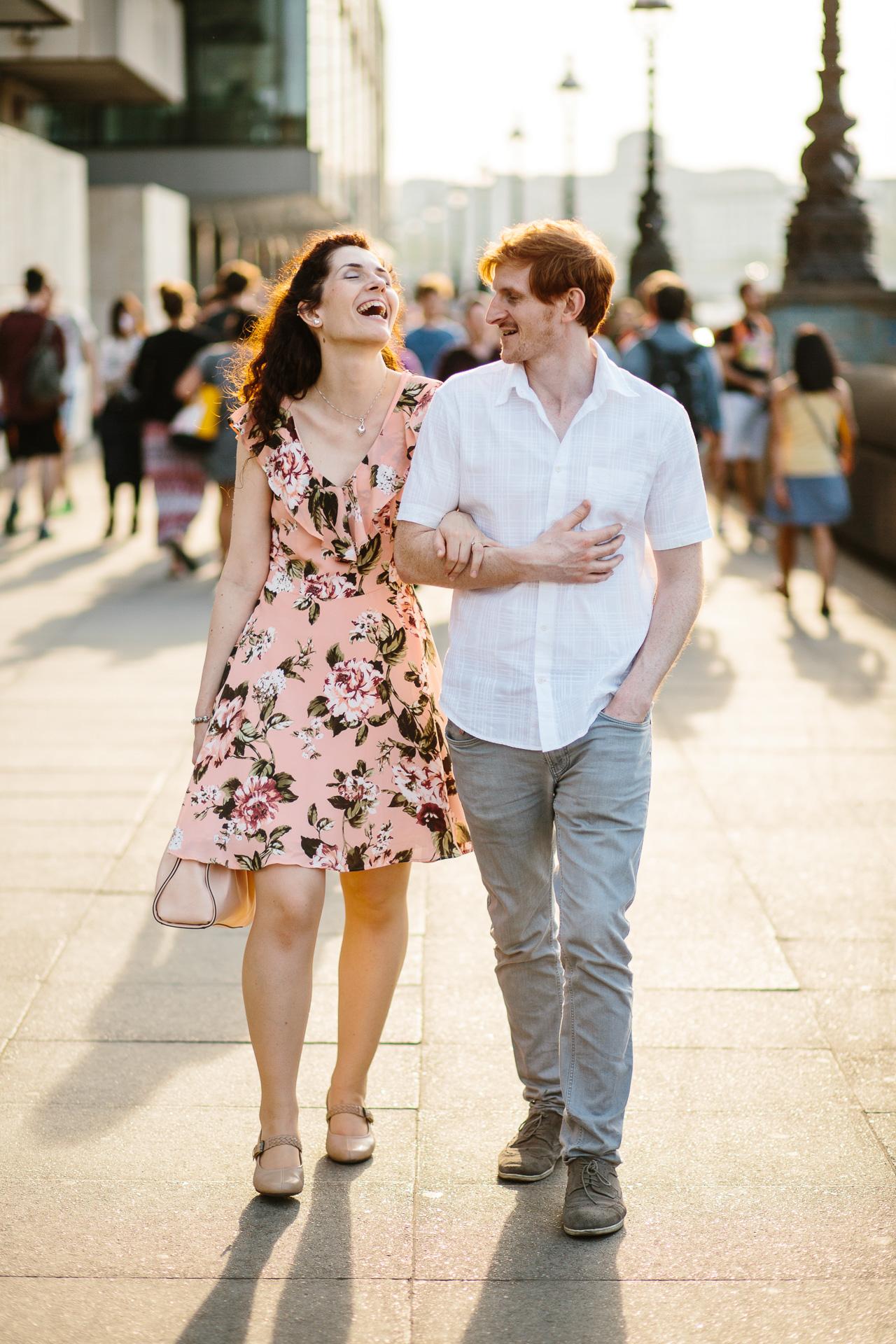 Lenart_Gabor_Budapest_London_Wedding_Photo_IMG_7578