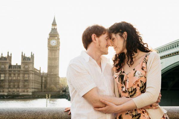 Lenart_Gabor_Budapest_London_Wedding_Photo_IMG_7694