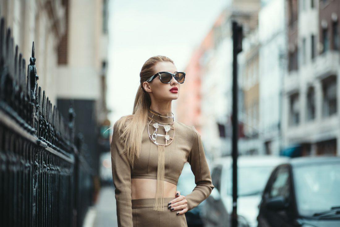 gabor_lenart_london_fashion_photo_img_8497