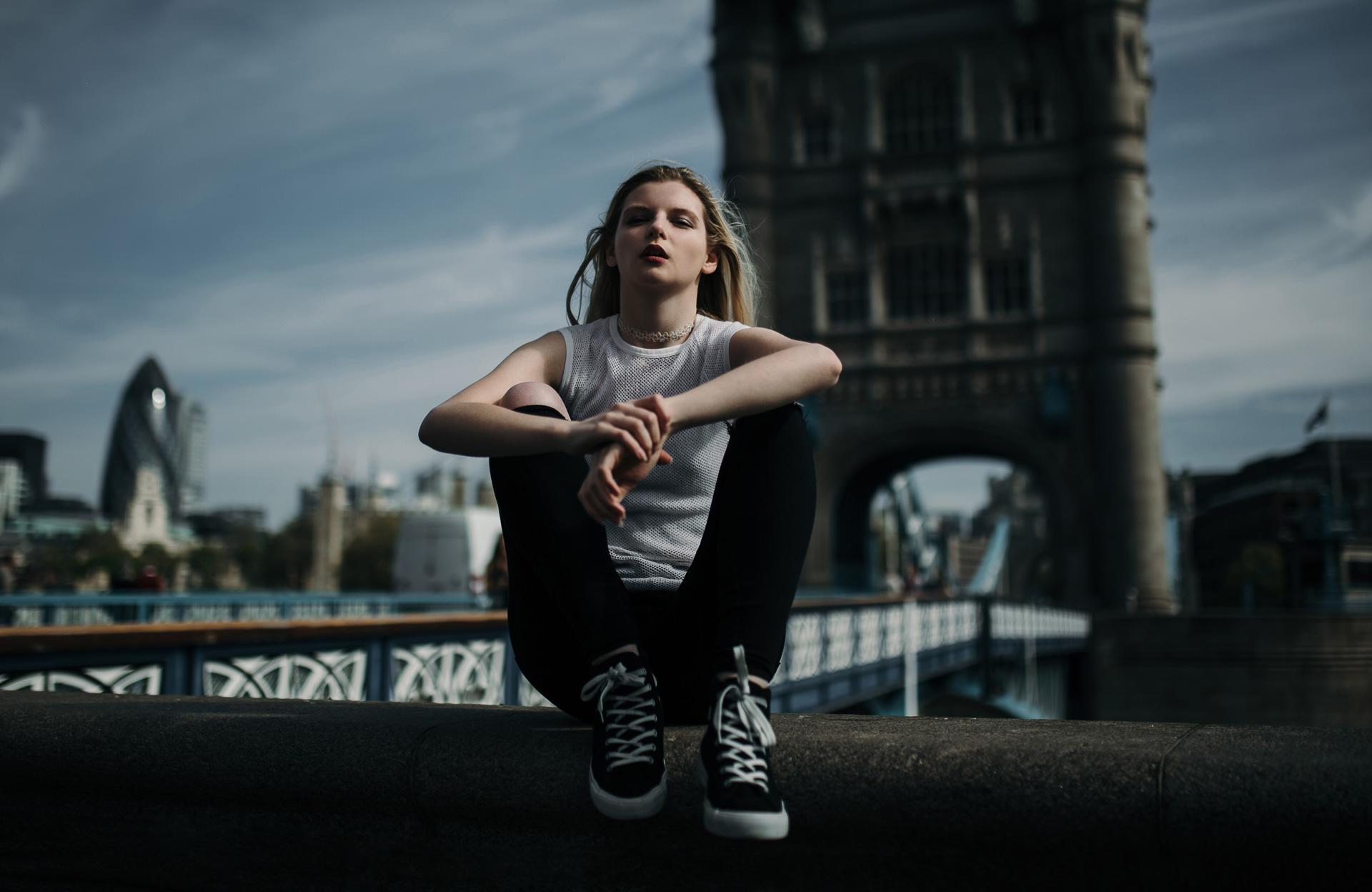gabor_lenart_fashion_photographer_london_portrait_model_agency_img_5176