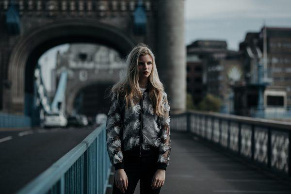 gabor_lenart_fashion_photographer_london_portrait_model_agency_img_5300