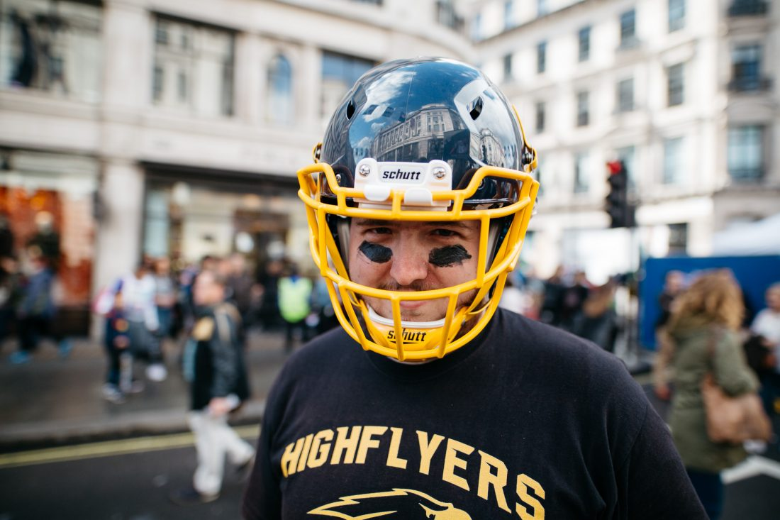 gabor_lenart_london_photographer_nfl_day_regen_street_blogger_lifestyle_img_5544
