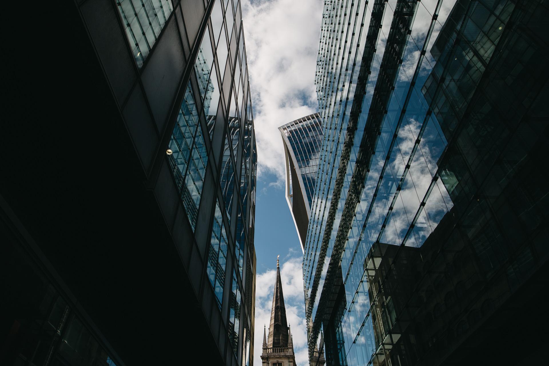gabor_lenart_london_photographer_street_blogger_lifestyle_img_4989