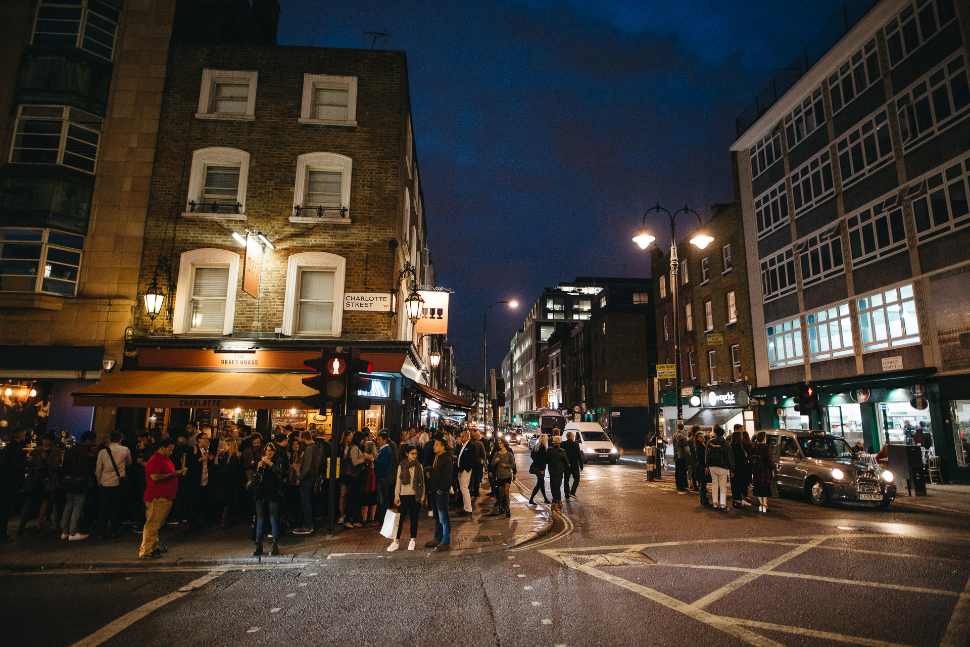 gabor_lenart_london_photographer_street_blogger_lifestyle_img_5086