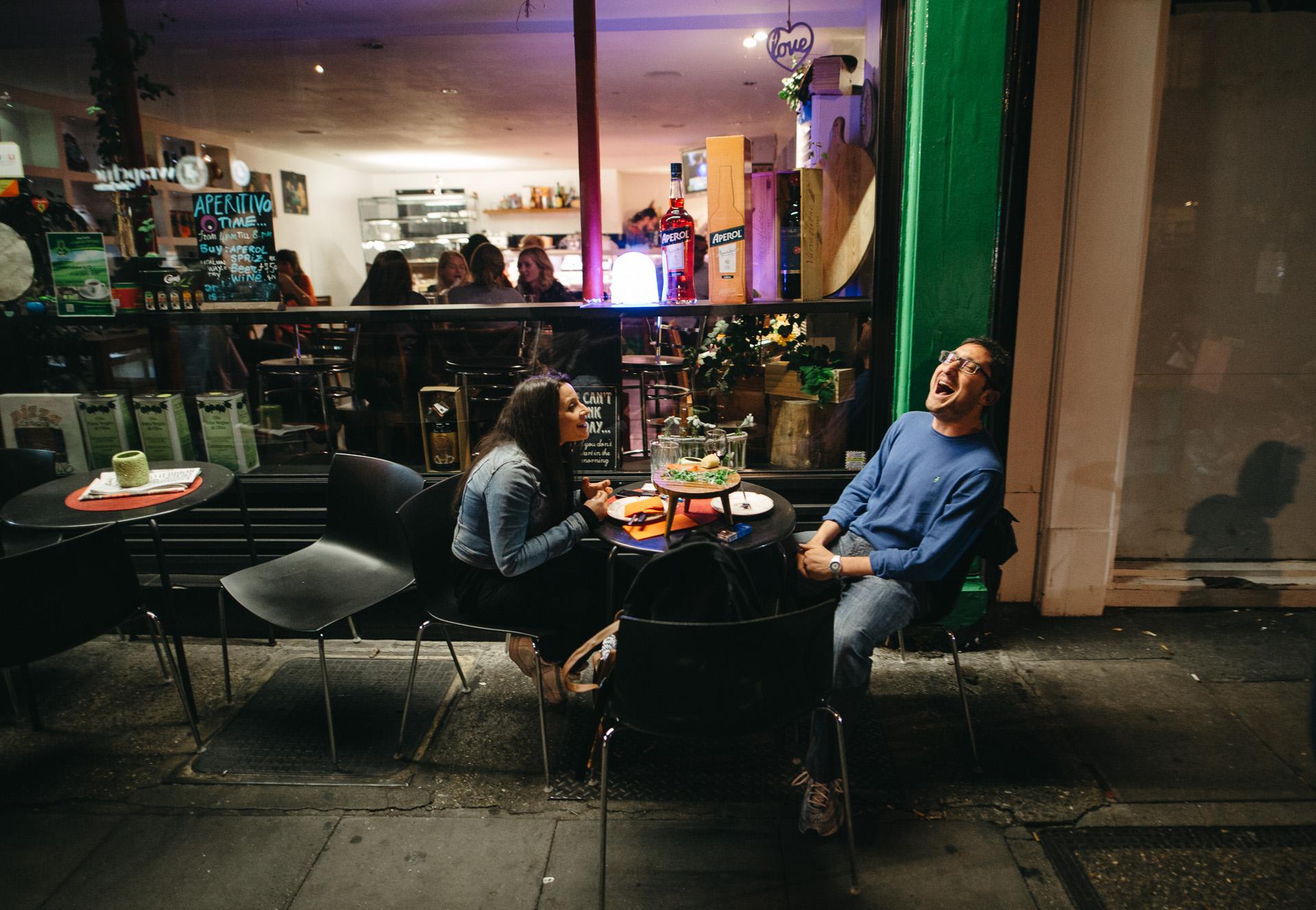 gabor_lenart_london_photographer_street_blogger_lifestyle_img_5092