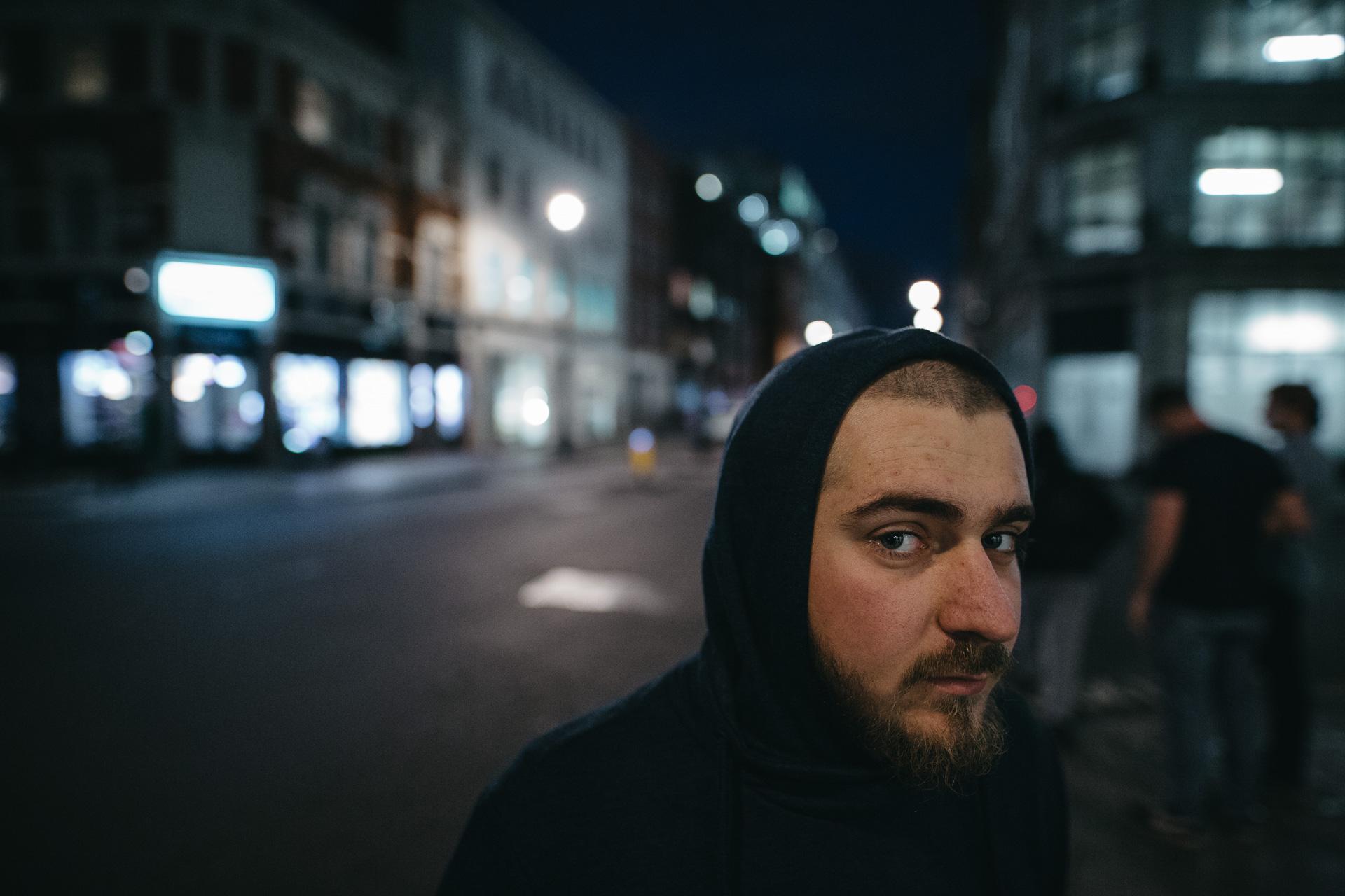gabor_lenart_london_photographer_street_blogger_lifestyle_img_5104