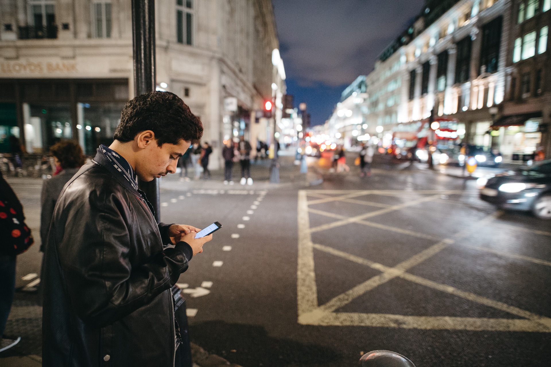 gabor_lenart_london_photographer_street_blogger_lifestyle_img_5125