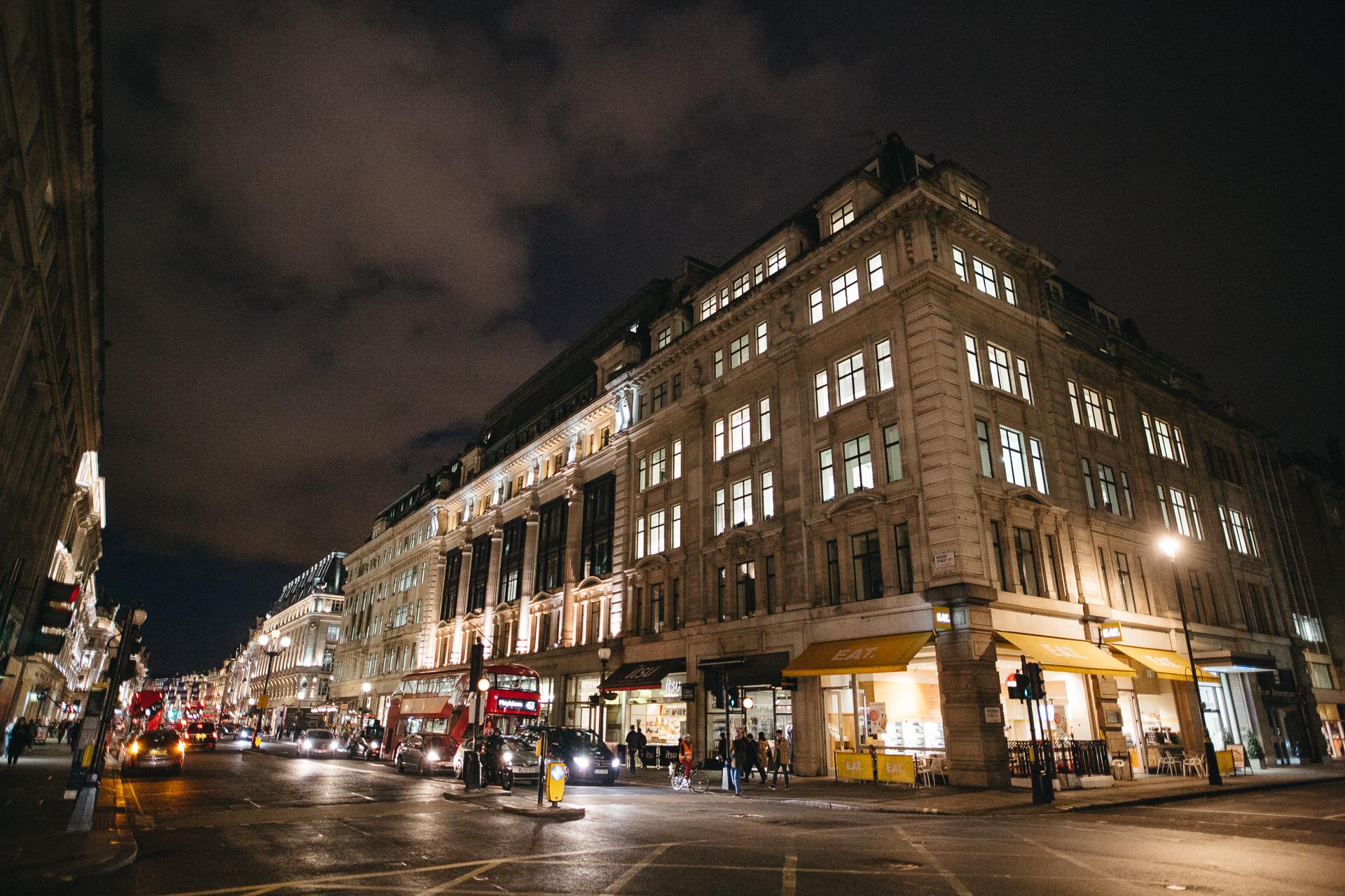 gabor_lenart_london_photographer_street_blogger_lifestyle_img_5127