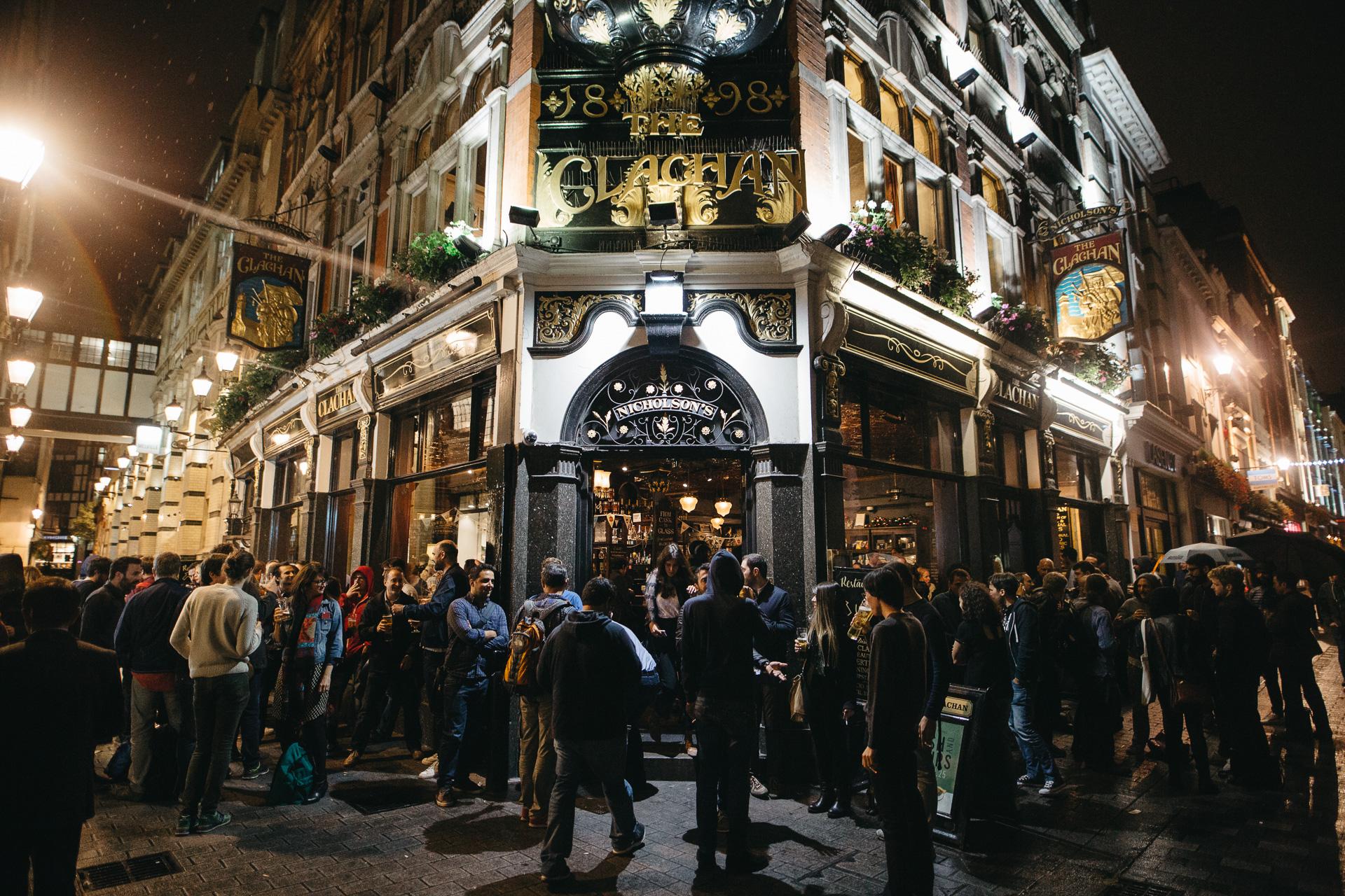 gabor_lenart_london_photographer_street_blogger_lifestyle_img_5161