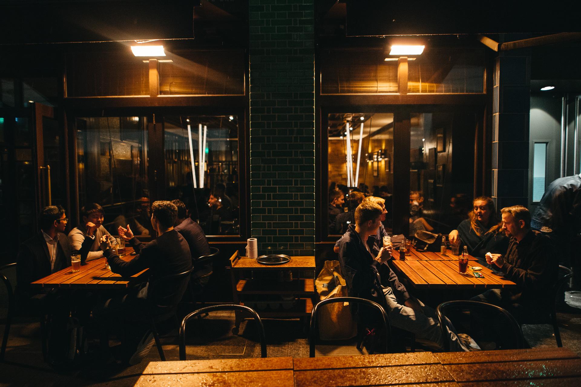 gabor_lenart_london_photographer_street_blogger_lifestyle_img_5170
