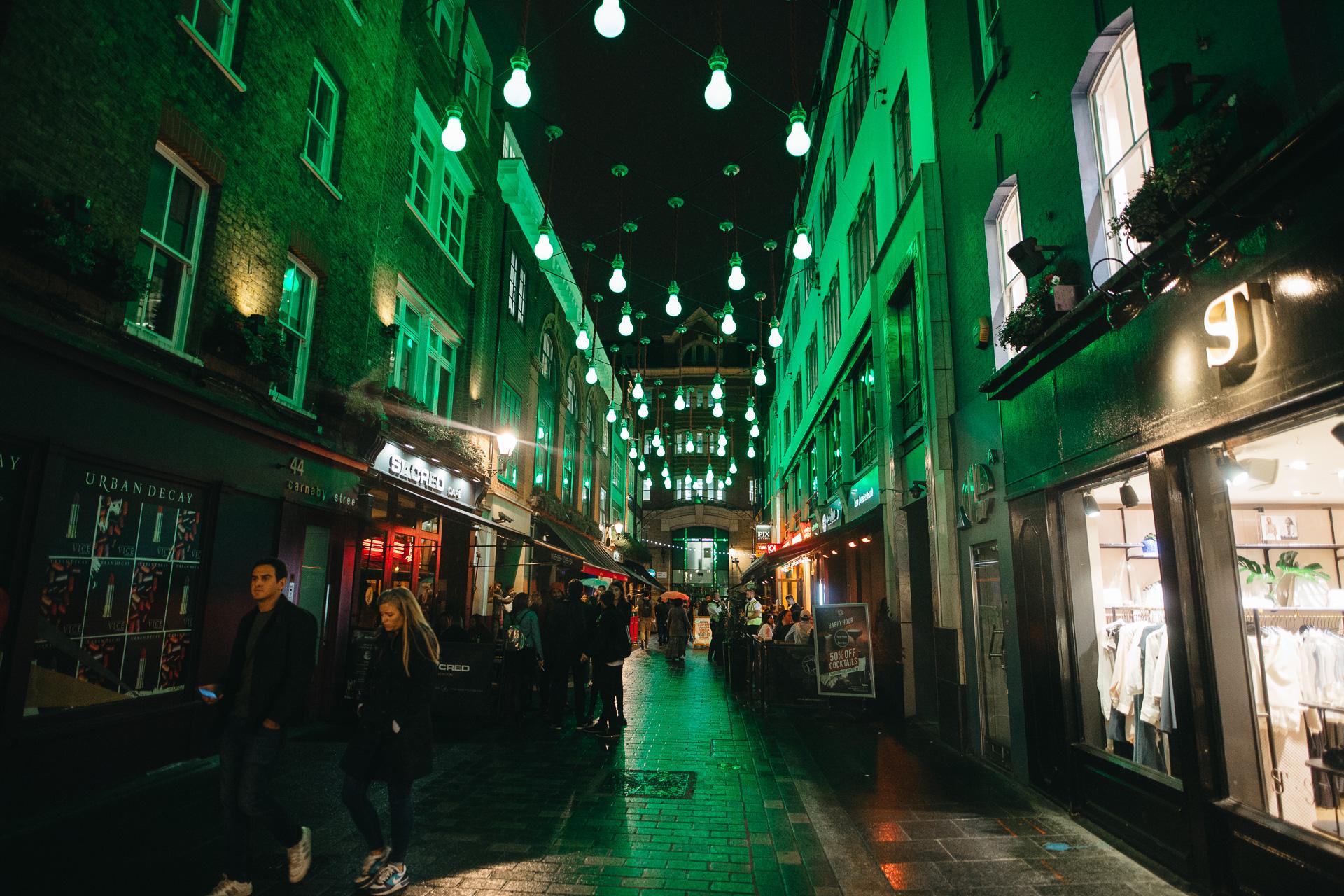 gabor_lenart_london_photographer_street_blogger_lifestyle_img_5190