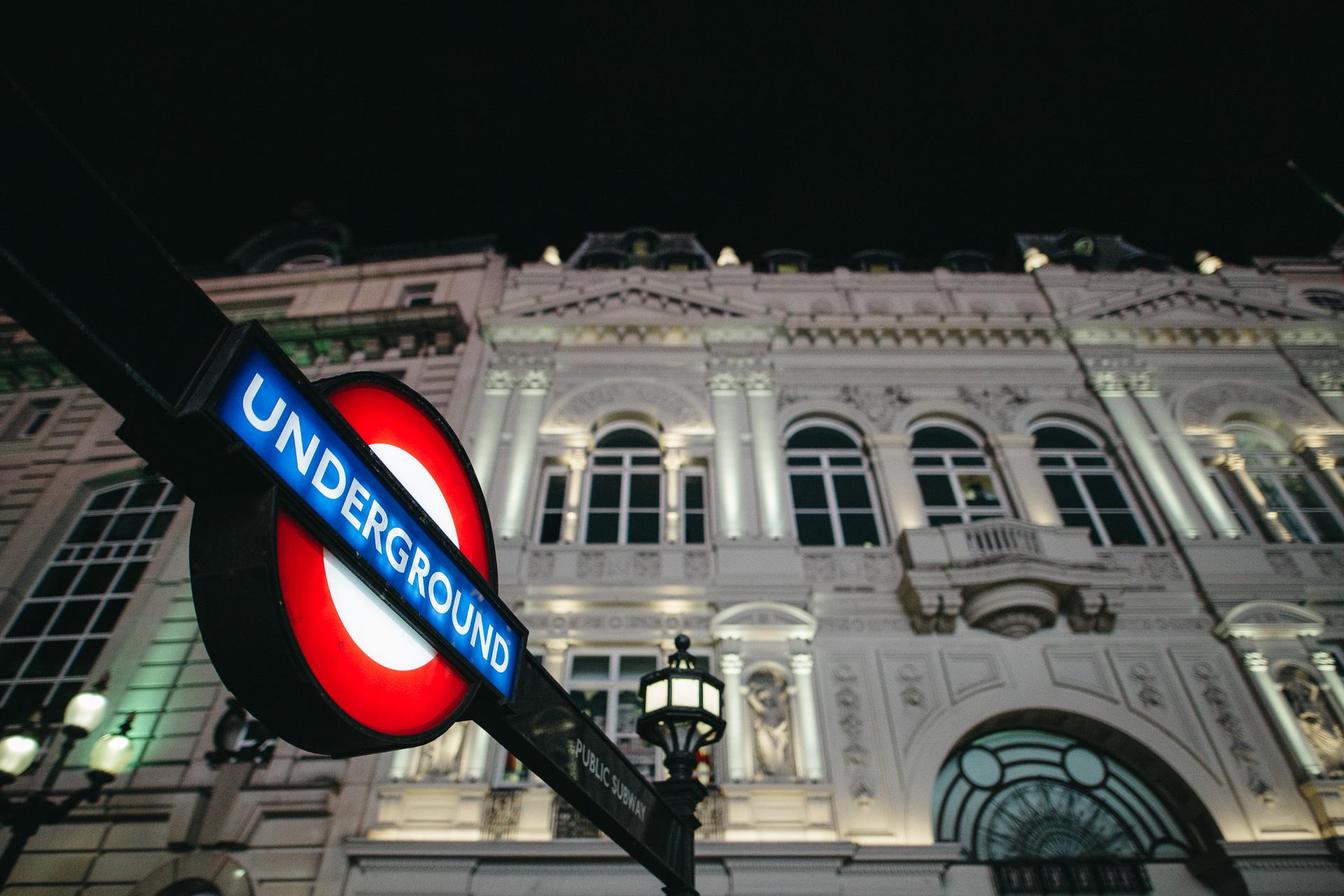 gabor_lenart_london_photographer_street_blogger_lifestyle_img_5229