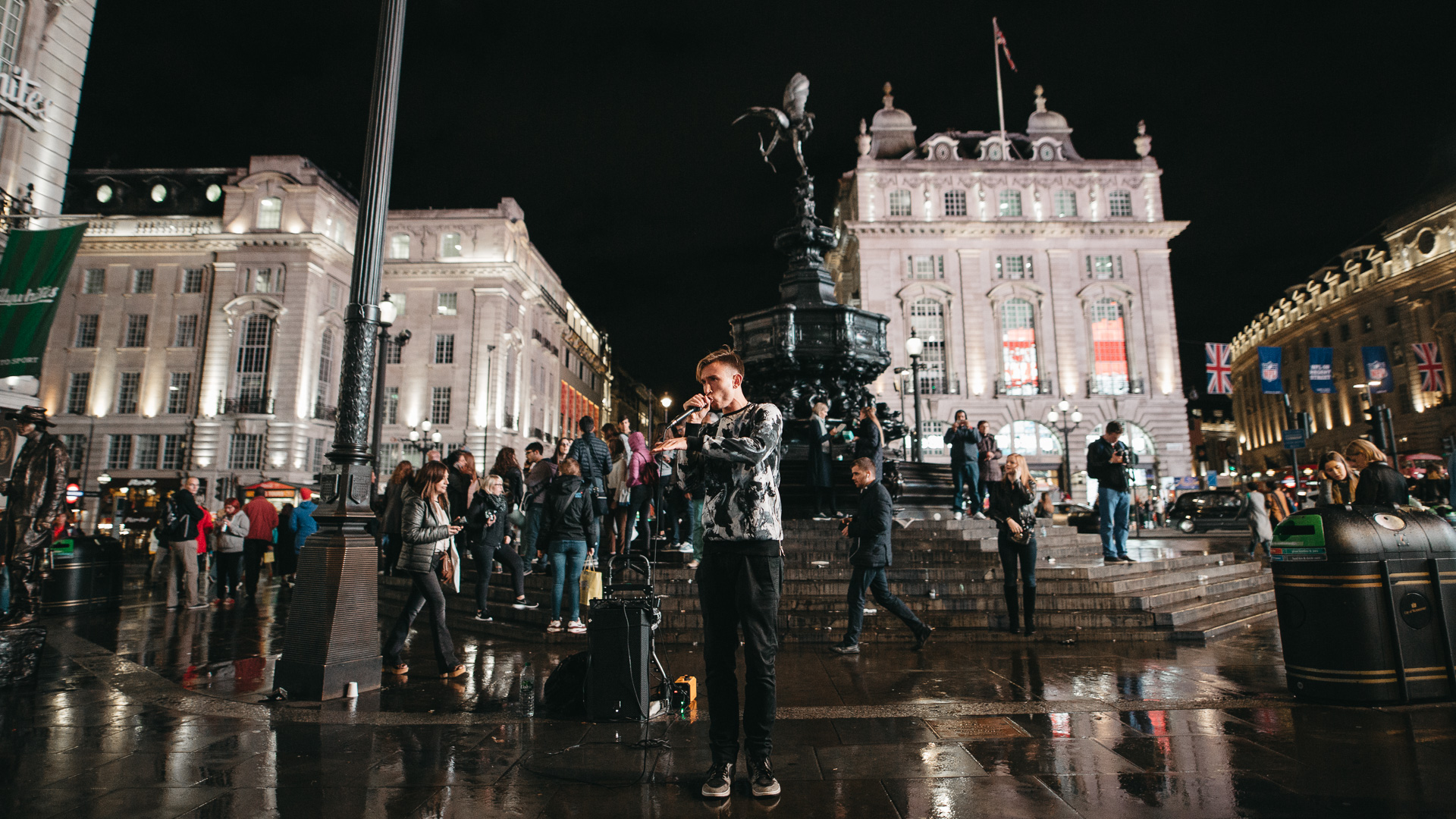 gabor_lenart_london_photographer_street_blogger_lifestyle_img_5231