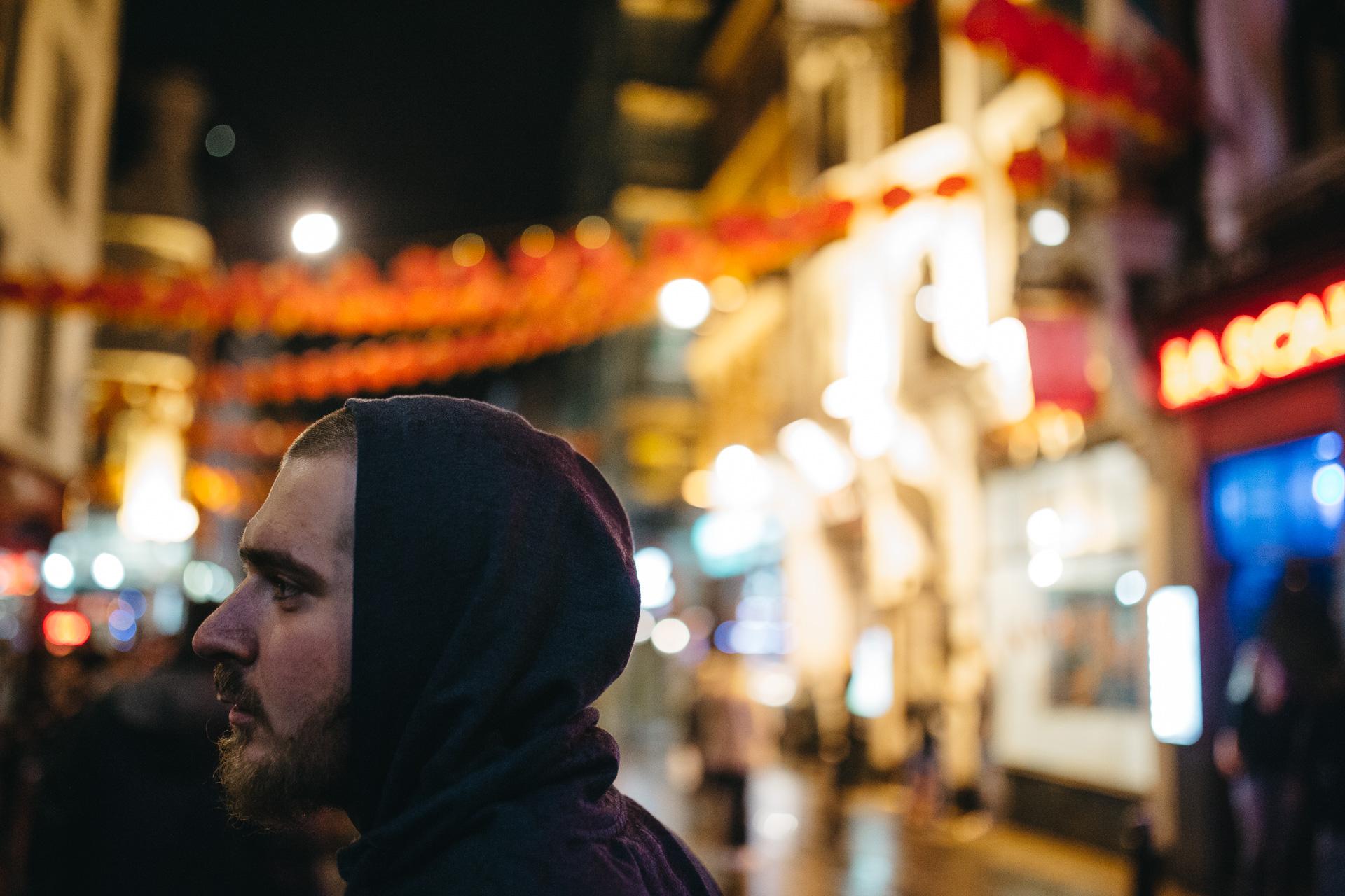 gabor_lenart_london_photographer_street_blogger_lifestyle_img_5261