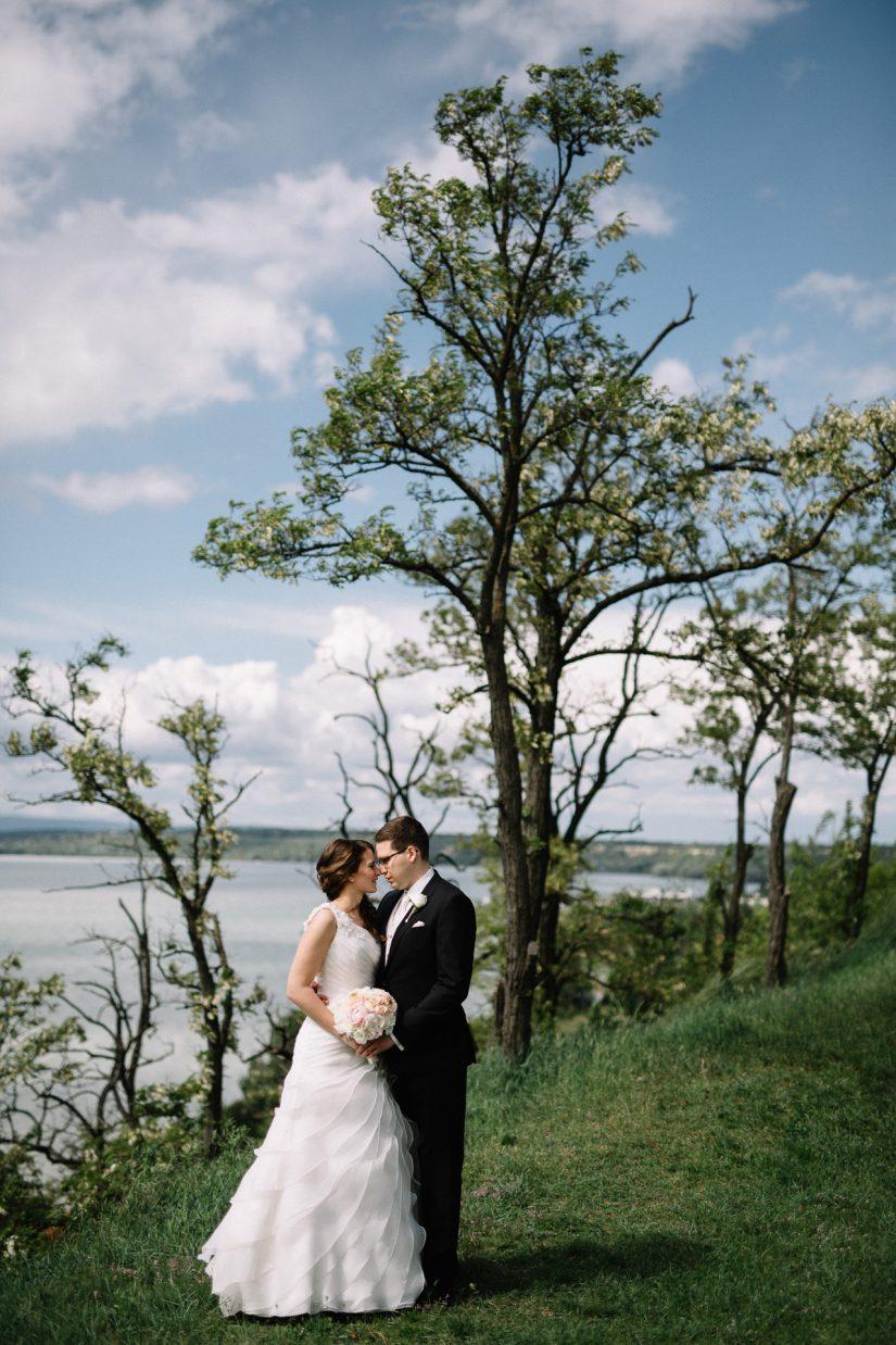 lenart_gabor_budapest_eskuvo_fotos_wedding_photo_0287_img_0707