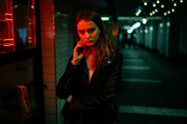 Lenart_Gabor_Budapest_London_fashion_Photographer_Foto_IMG_3521