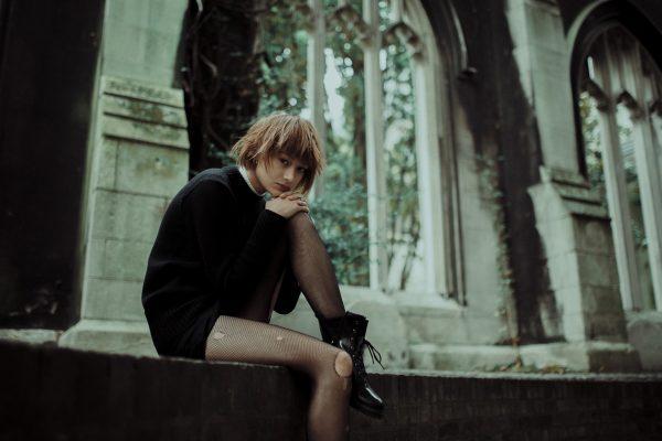 Lenart_Gabor_Budapest_London_fashion_Photographer_Fotos_IMG_6475
