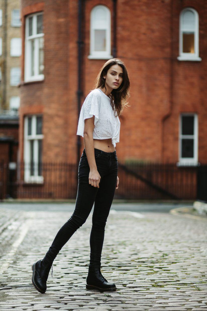 Lenart_Gabor_Budapest_London_fashion_portrait_Photographer_photo_IMG_2325