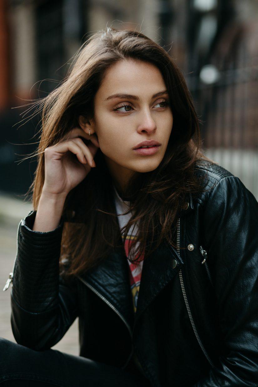 Lenart_Gabor_Budapest_London_fashion_portrait_Photographer_photo_IMG_2487