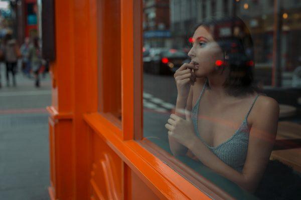 Photo: Gabor Lenart - http://www.gaborlenart.com