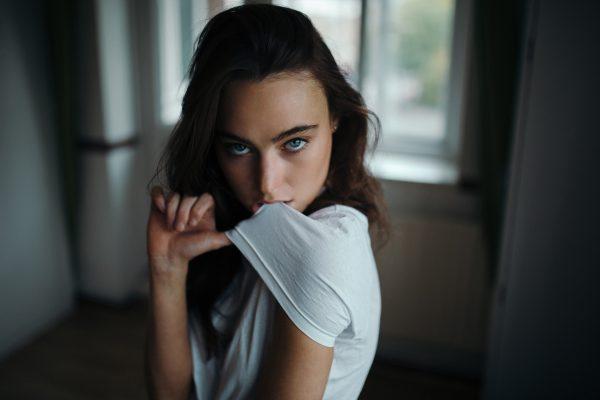 Lenart_Gabor_Budapest_London_fashion_portrait_Photographer_photo_IMG_4298