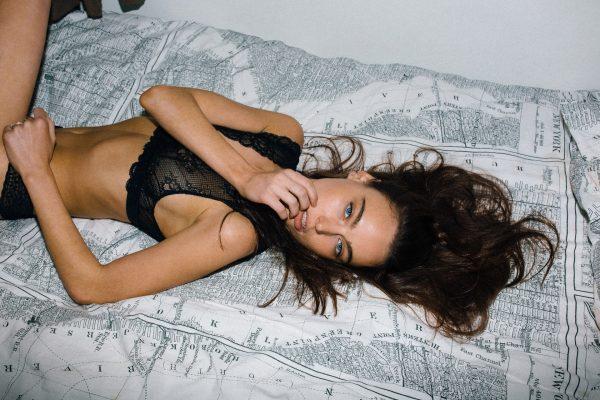 Lenart_Gabor_Budapest_London_fashion_portrait_Photographer_photo_IMG_5170