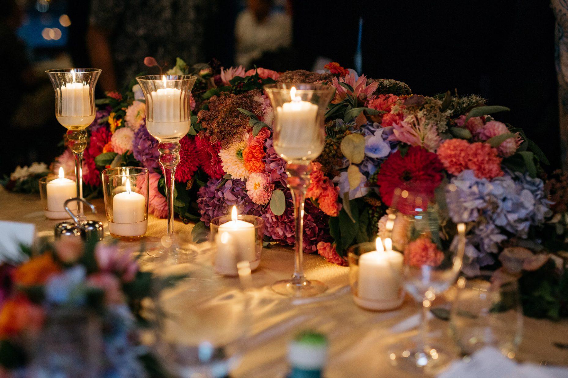 Gabor_Lenart_London_Wedding_Photographer_0401-IMG_8217