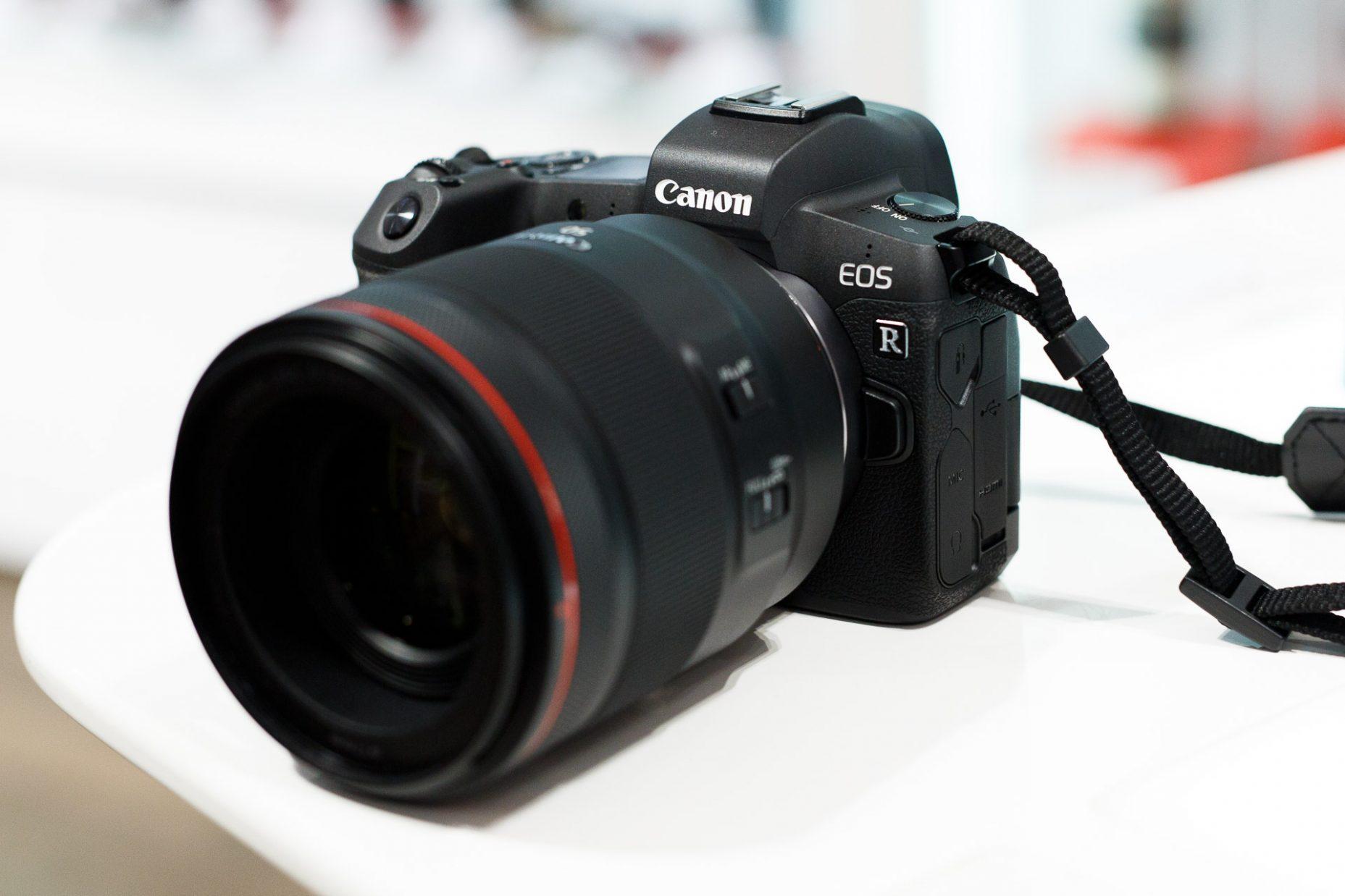 bbc073730ff9 Canon EOS R teszt   Gabor Lenart